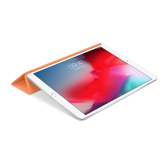 Ipad Air 10 5 Smart Cover Apple 6