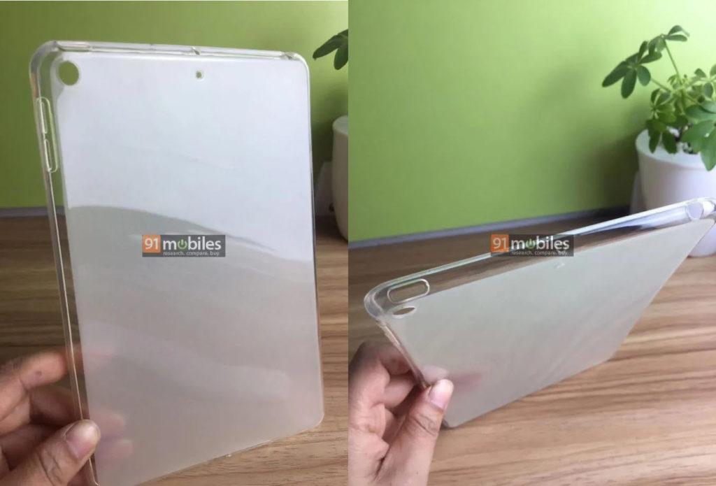 Ipad Mini 5 Case Images Show Old Design Img 2
