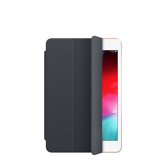Ipad Mini Gen 5 2019 Smart Cover Launch 1