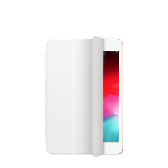 Ipad Mini Gen 5 2019 Smart Cover Launch 2