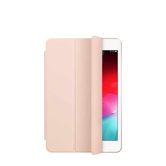 Ipad Mini Gen 5 2019 Smart Cover Launch 4