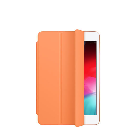 Ipad Mini Gen 5 2019 Smart Cover Launch 5