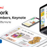 Iwork Major Update 2019 For Macos Ios