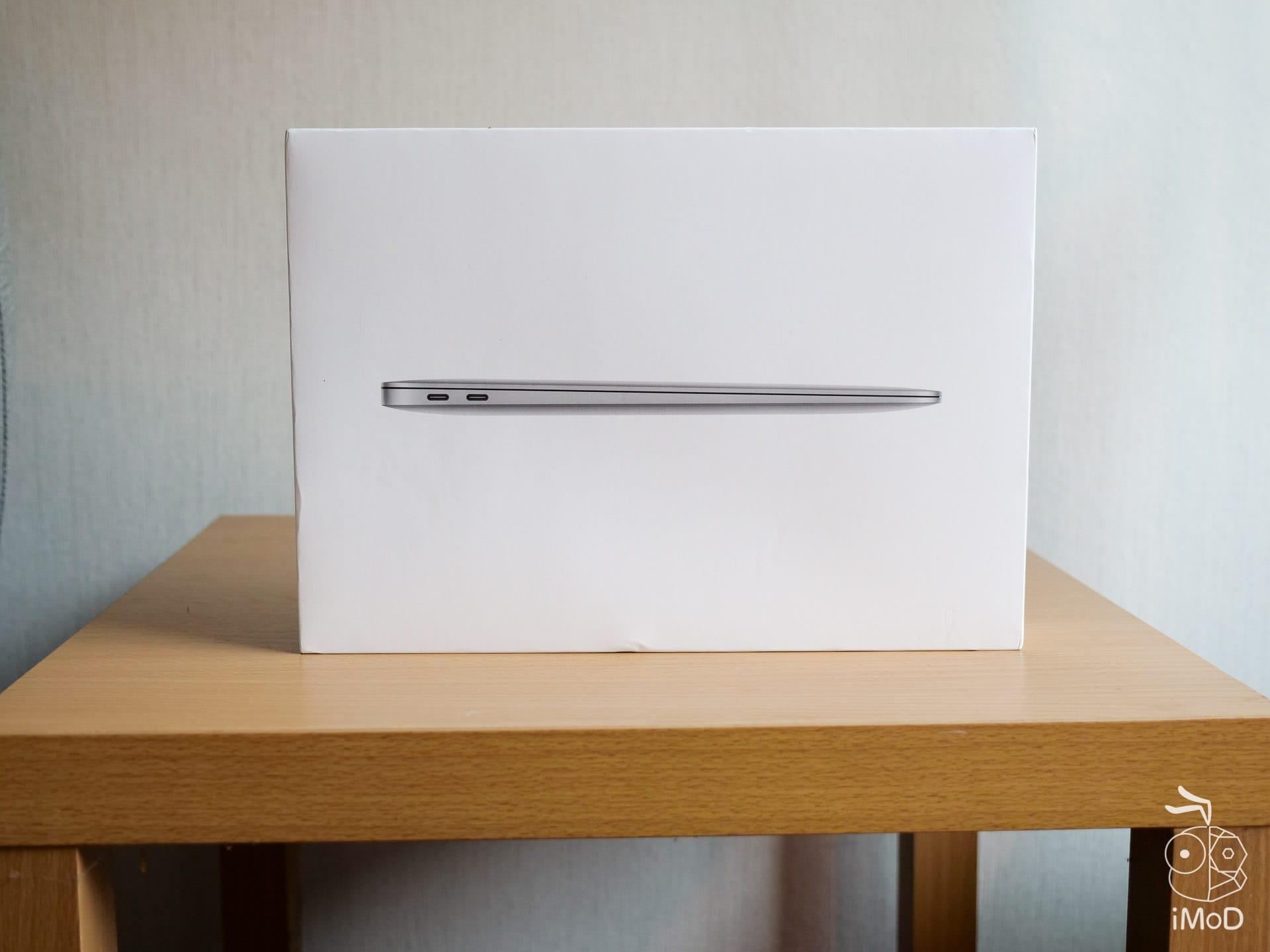 Macbook Air 2108 Review 1222754