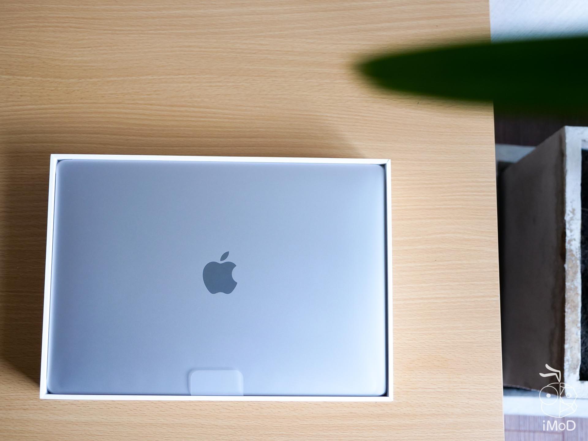 Macbook Air 2108 Review 1222760