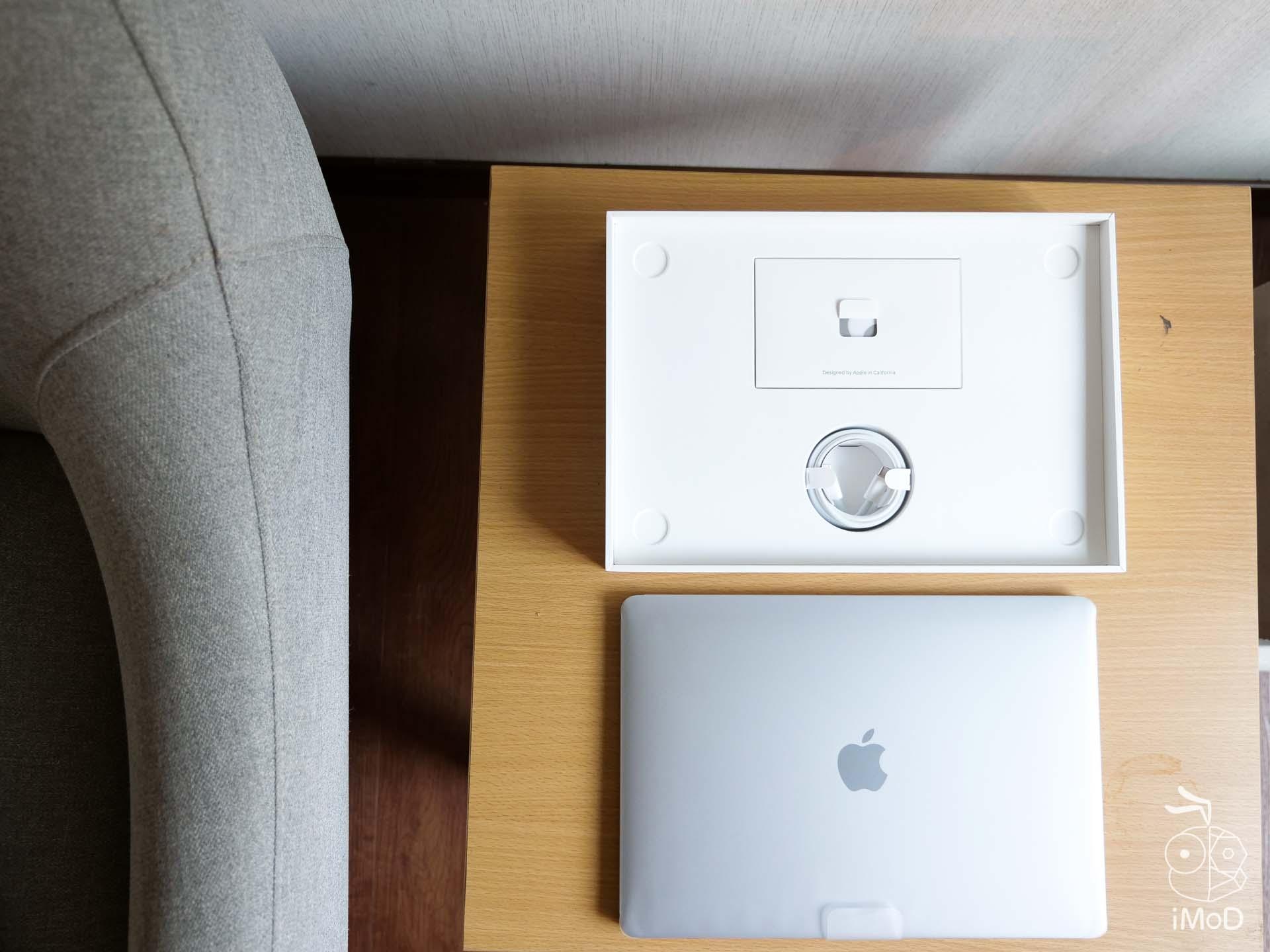 Macbook Air 2108 Review 1222763