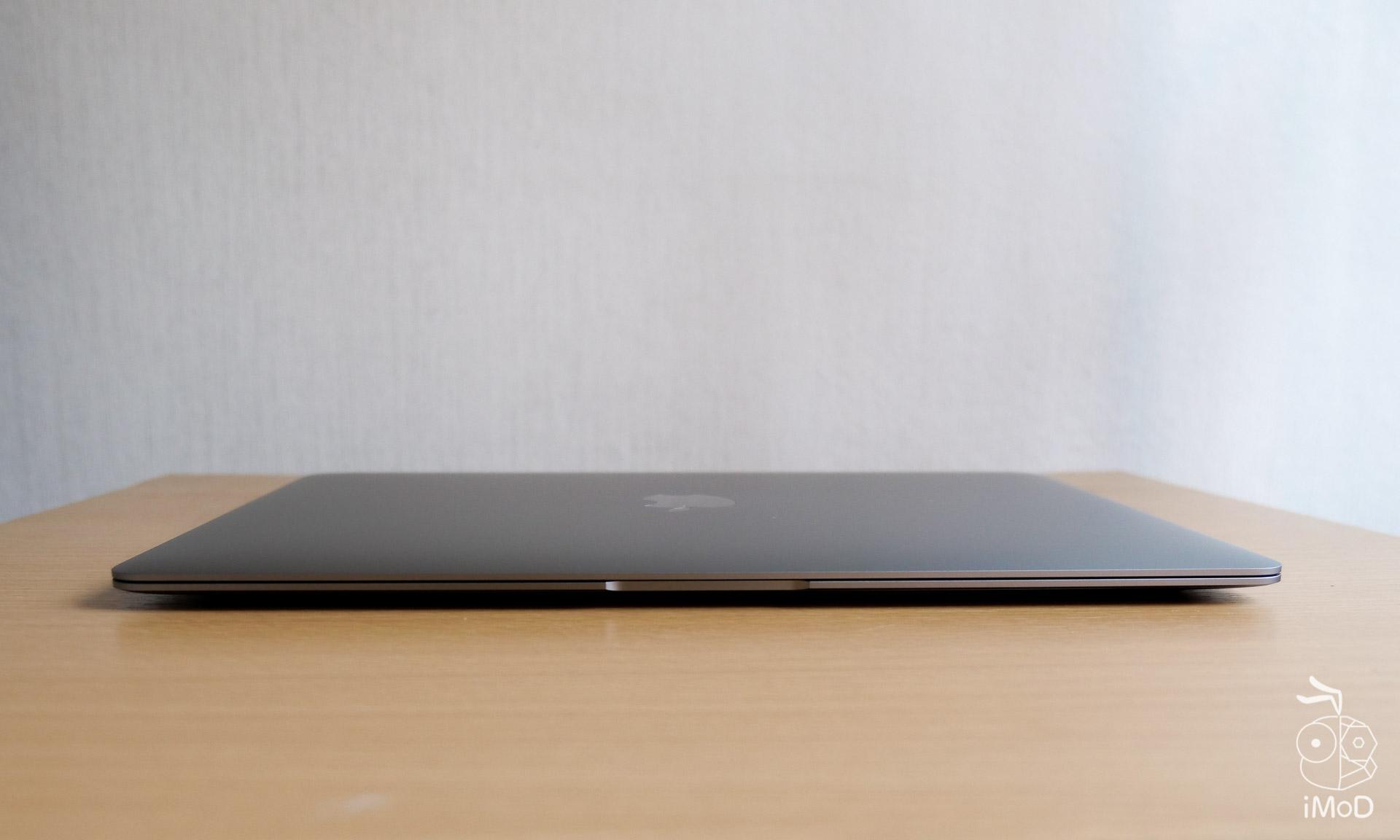Macbook Air 2108 Review 1222777