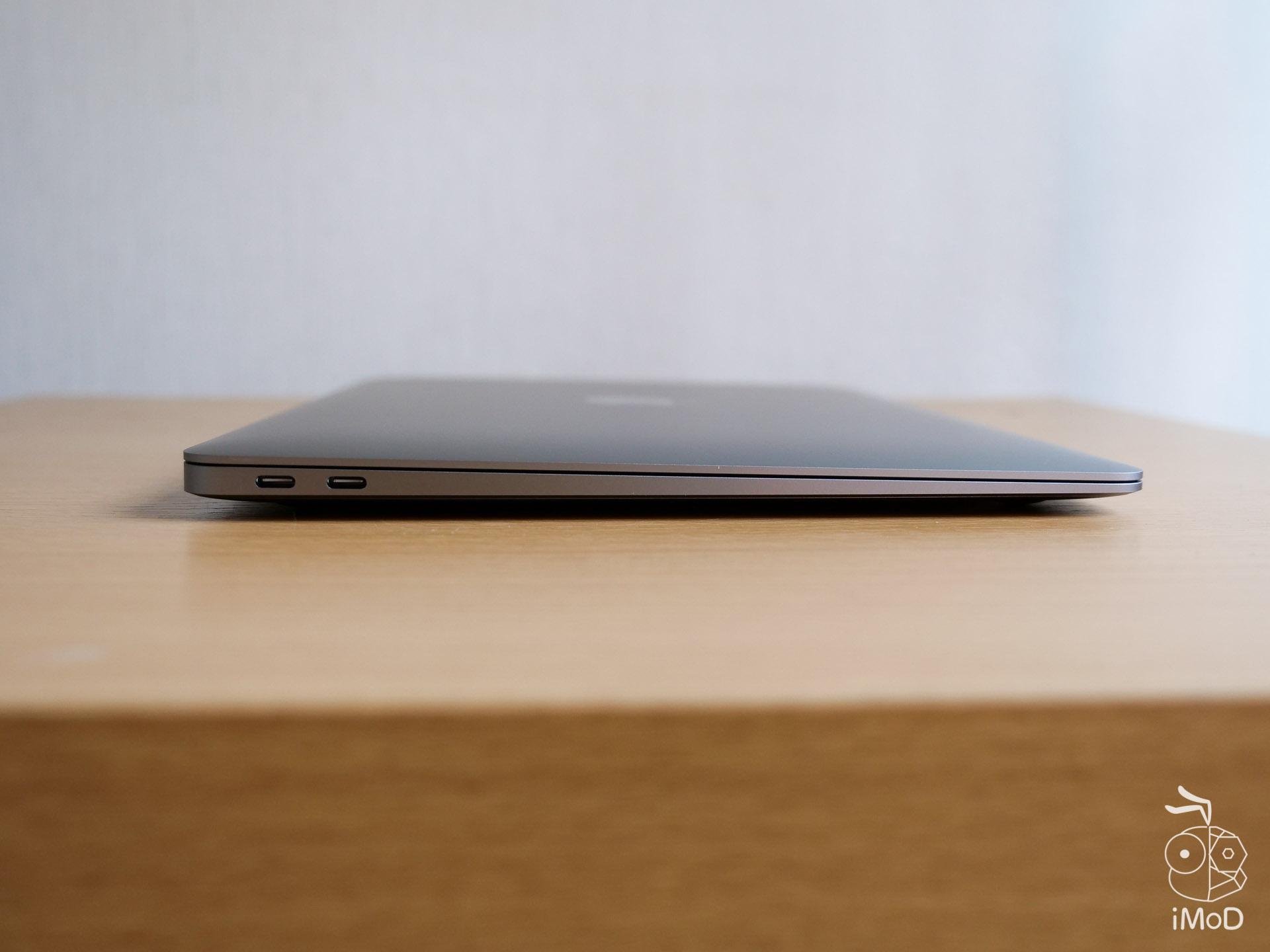 Macbook Air 2108 Review 1222778