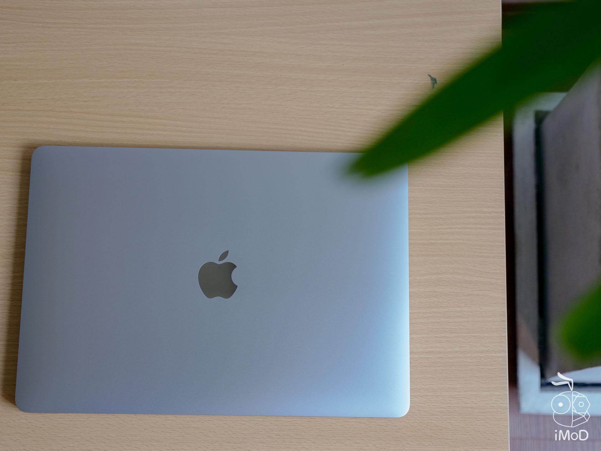 Macbook Air 2108 Review 1222781
