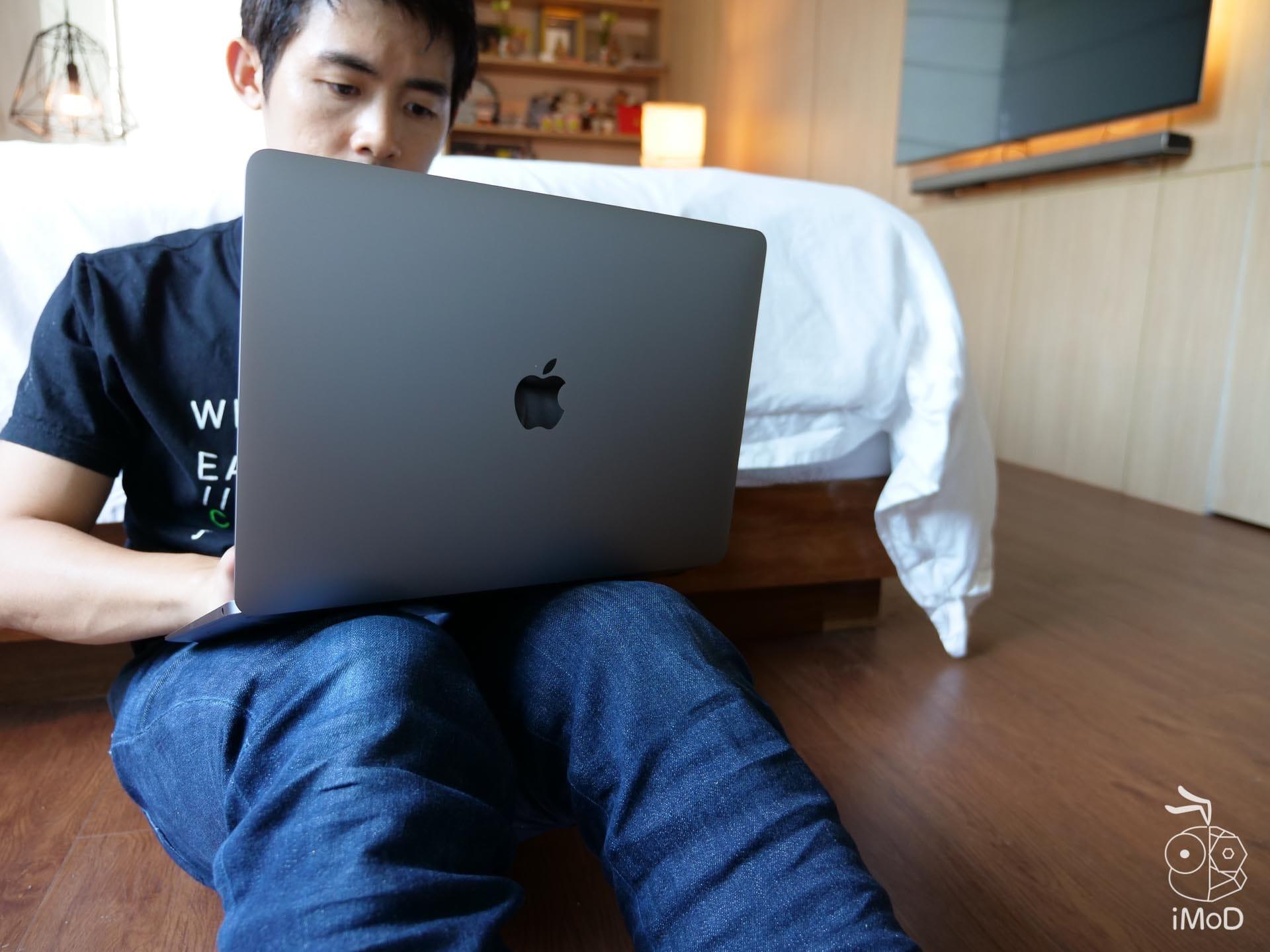 Macbook Air 2108 Review 1222792