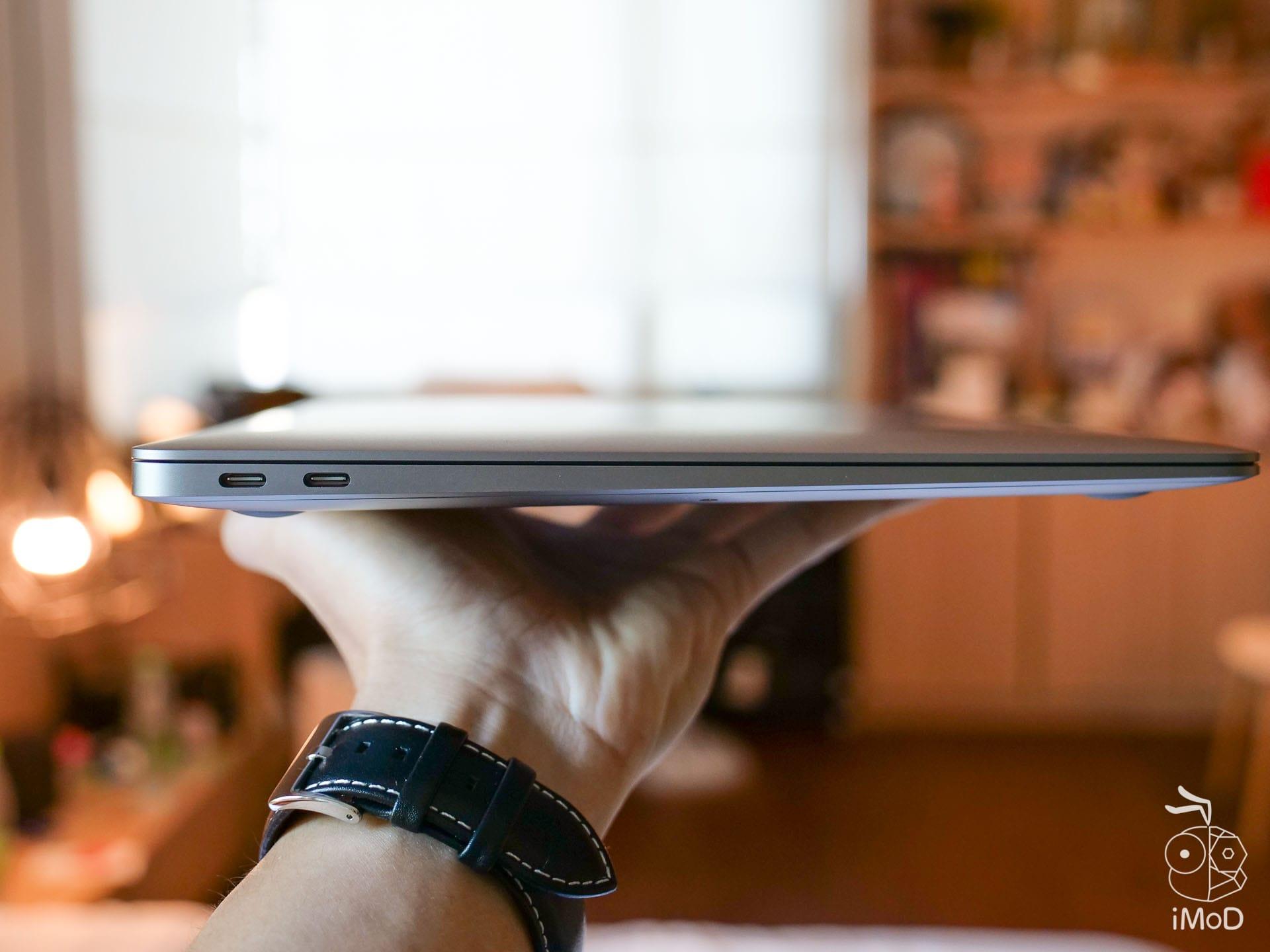 Macbook Air 2108 Review 1222858