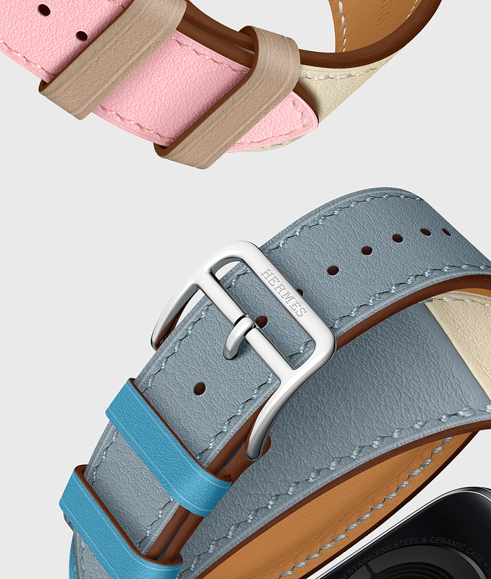 New Apple Watch Band Spring Collection 1