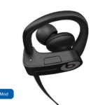 New Powerbeats Truewireless Launch April 2019 Rumors