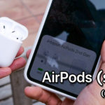 Airpods Gen 2 Review