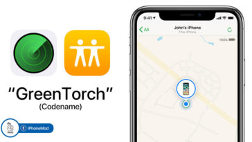 Apple May Merge Find My Iphone And Find My Friends To New App