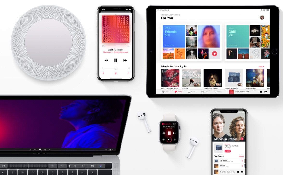Apple Music Img 1