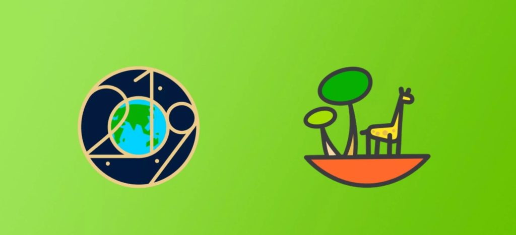 Apple Watch Challenge On Earth Day 2019 1