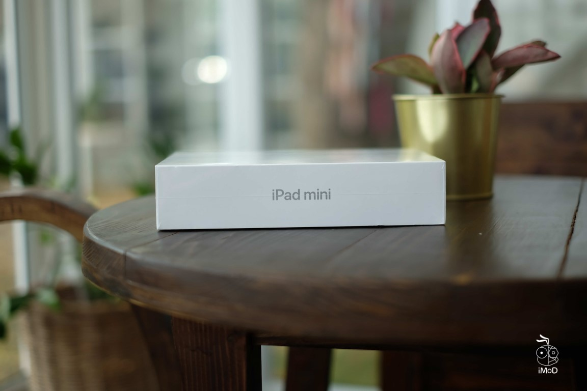 Ipad Mini 5 Review Img 002