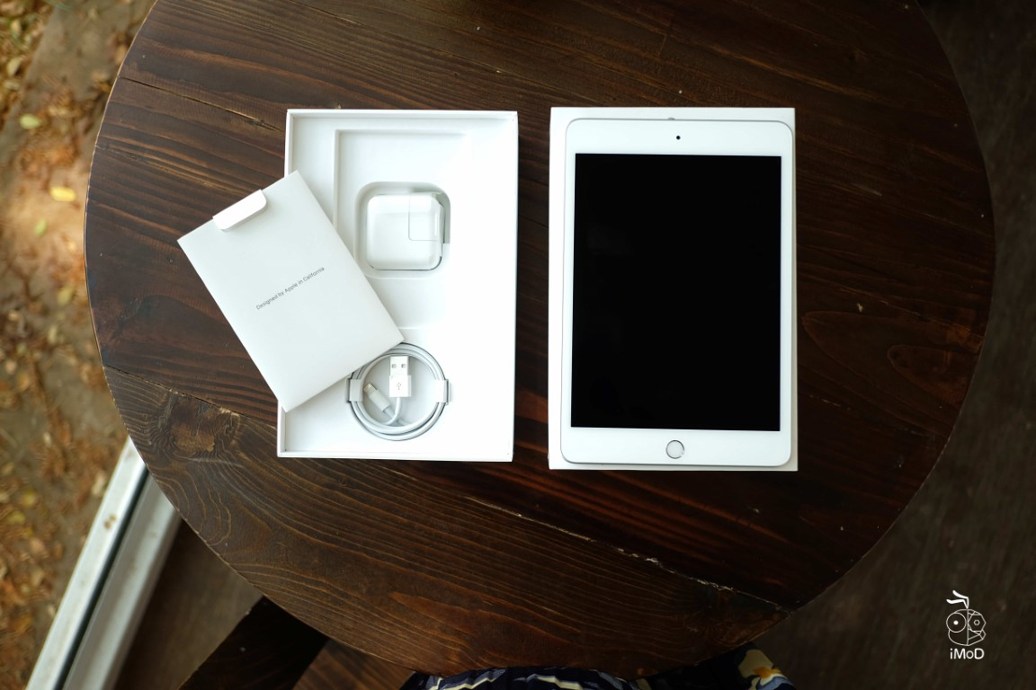 Ipad Mini 5 Review Img 007