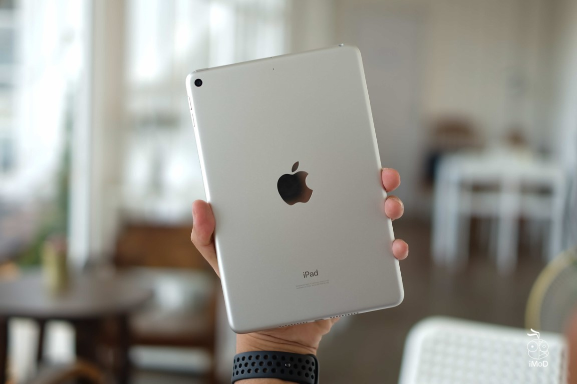 Ipad Mini 5 Review Img 080