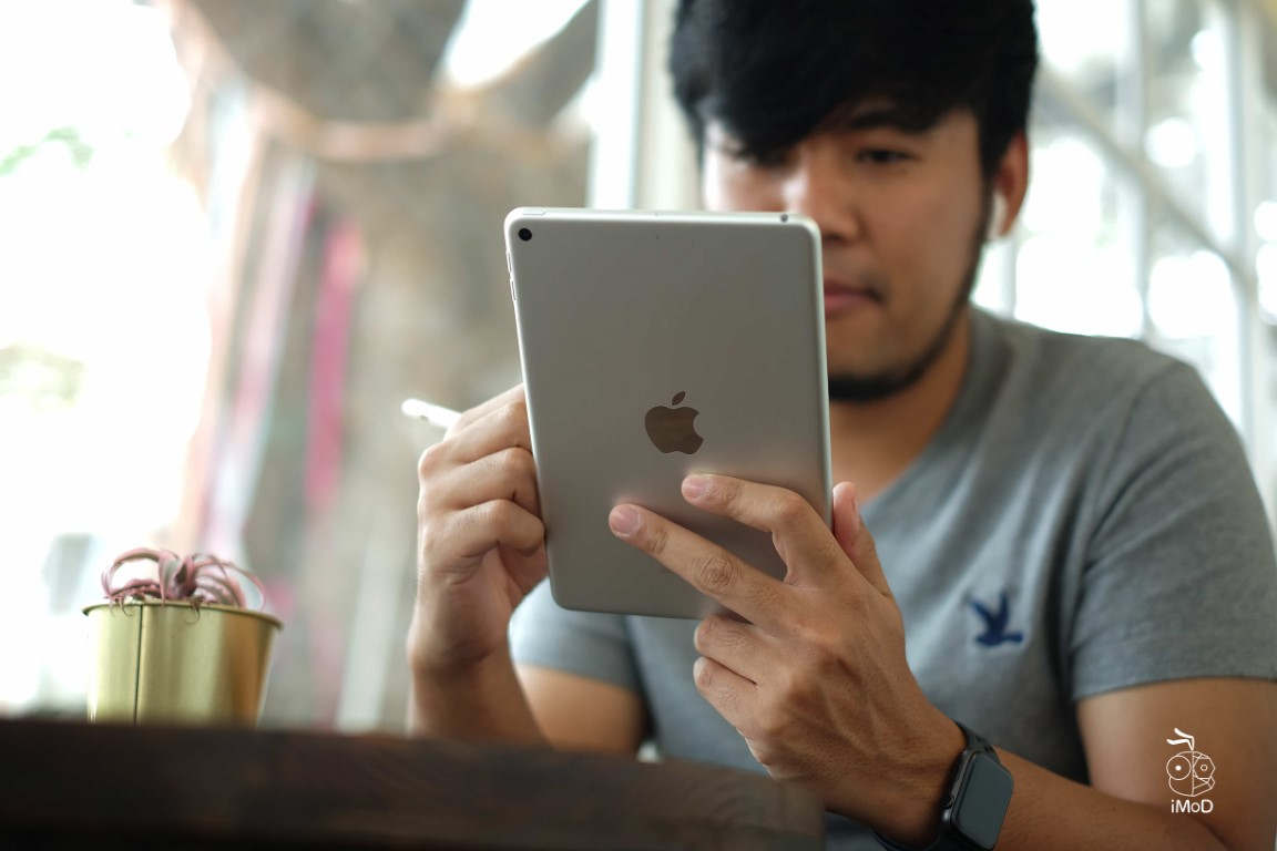 Ipad Mini 5 Review Img 092