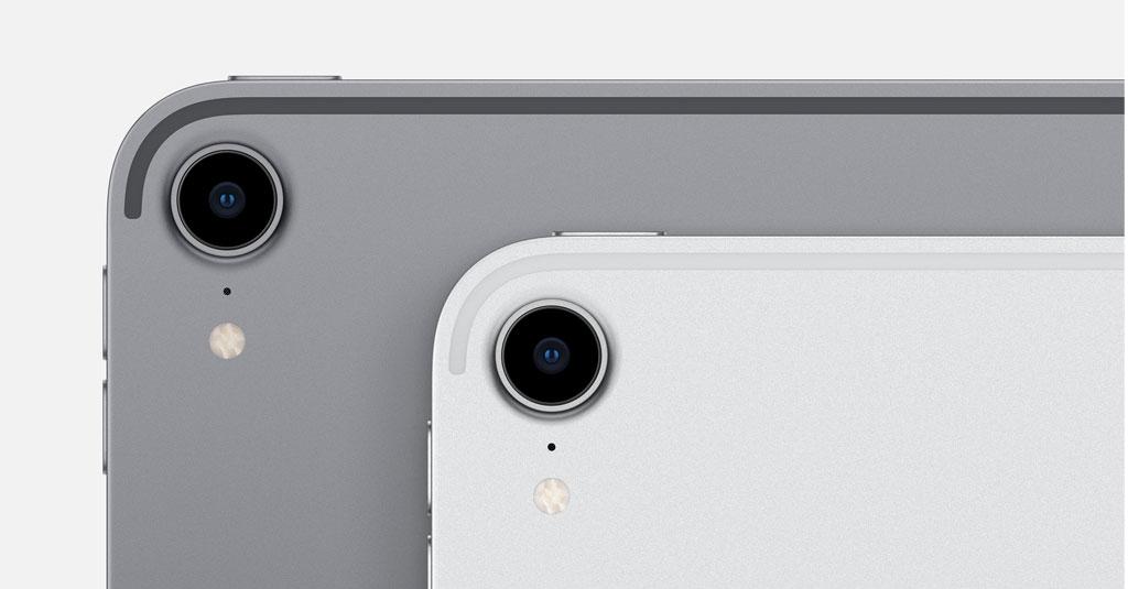 ลือ iPad Pro Cellular รุ่นปี 2021 รองรับ 5G, รุ่นปี 2020 ...