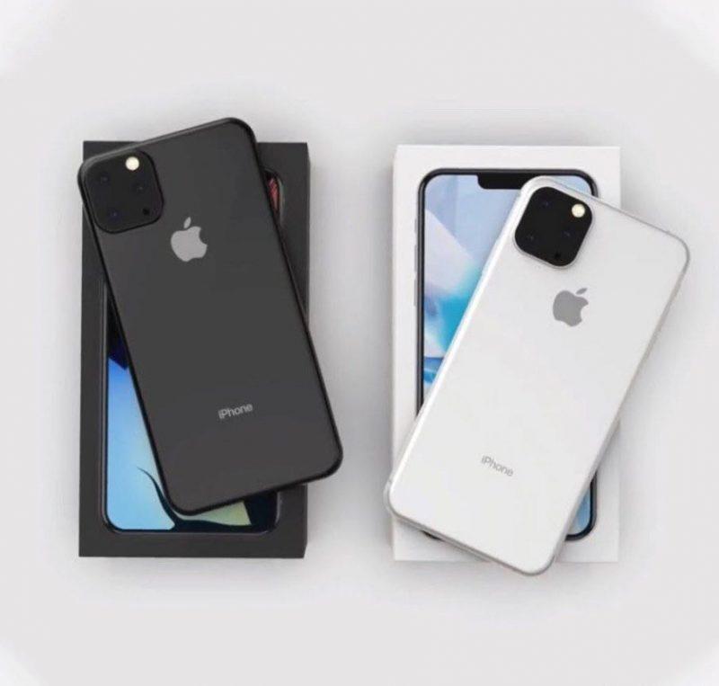 Iphone 2019 Img 2