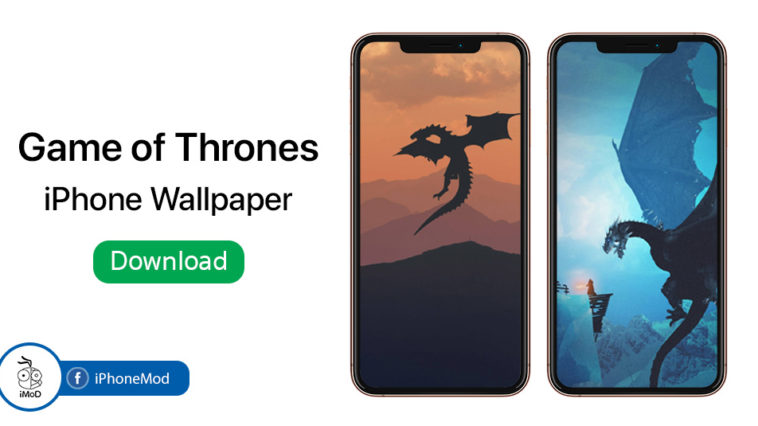 Iphone Wallpaper Game Of Thrones