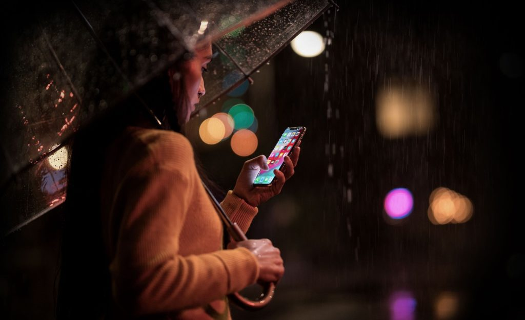 Iphone Waterproof Standard And How To Protect Your Iphone From Water 1