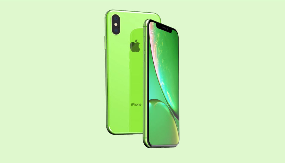 Iphone Xr 2019 Dual Cam Rumors Img 2