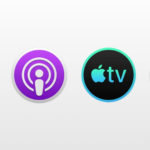 Macos 10 15 Music Podcasts Apps And Books Redesign