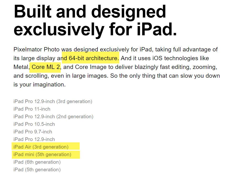 Pixelmator For Ipad Released Img 2
