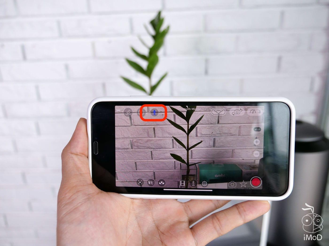 Use Airpods As Wireless Mic Moviepro 1233886