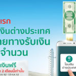 Cover Kbank