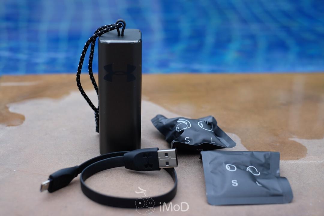 Under Armour True Wireless Flash (4)