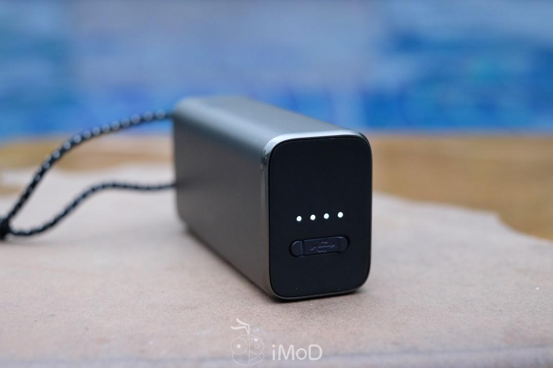 Under Armour True Wireless Flash (5)