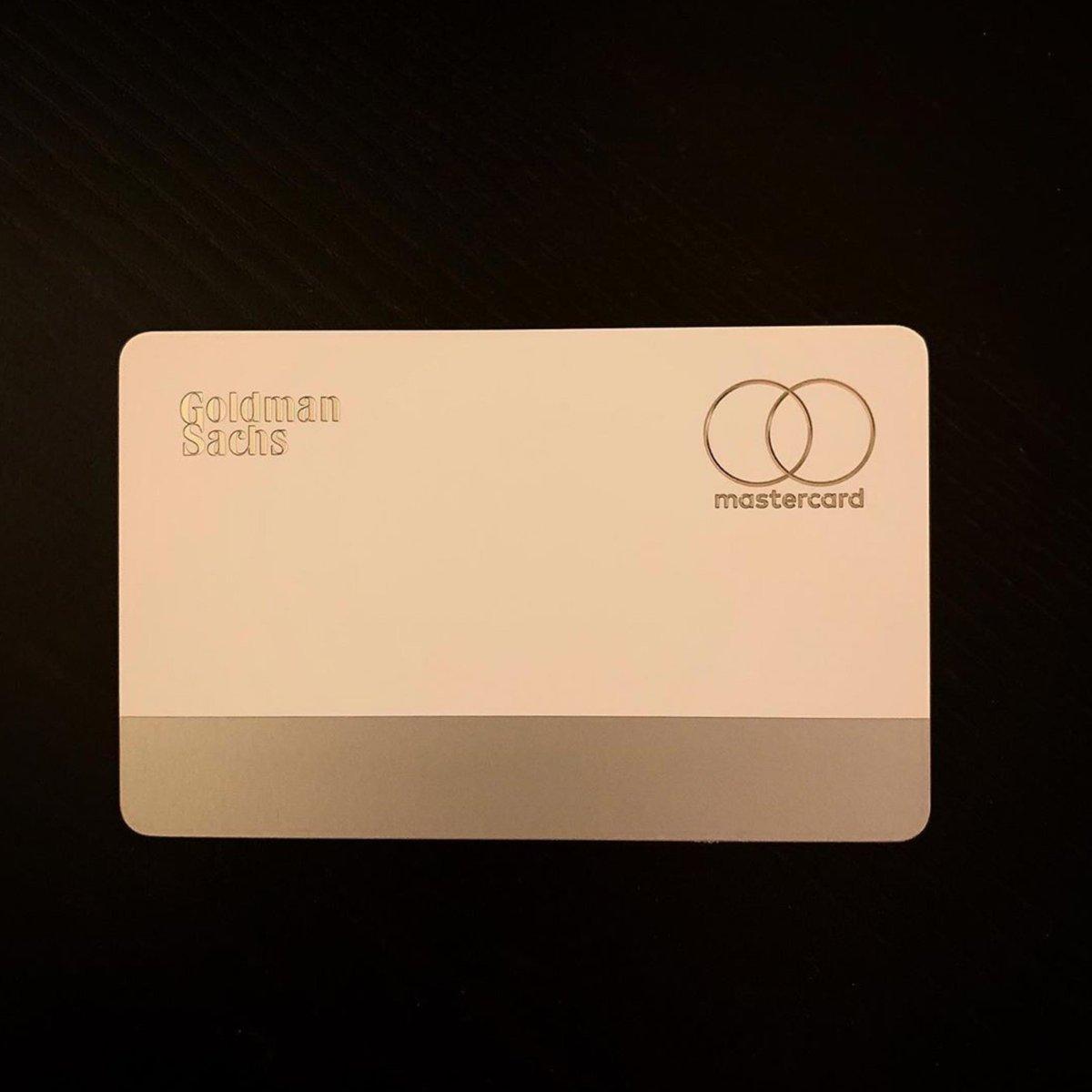 Apple Card Physical Card Photo Img 3
