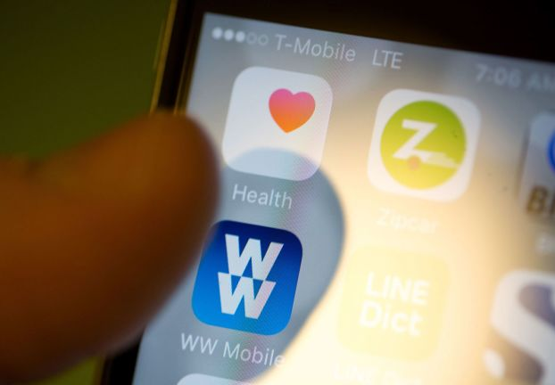 Apple Purchase Toeo Health Startup Develop Health Tech 1