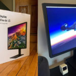 Apple Starts Selling New 237inch Lg Ultrafine Display
