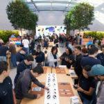 Apple Store Img 1