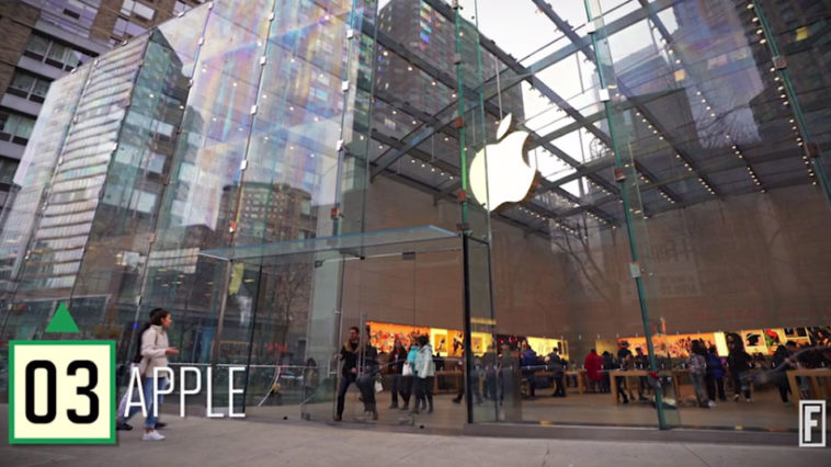 Apple Watch Series 4 Gps Cellular Studio 7 Banana May Promotion