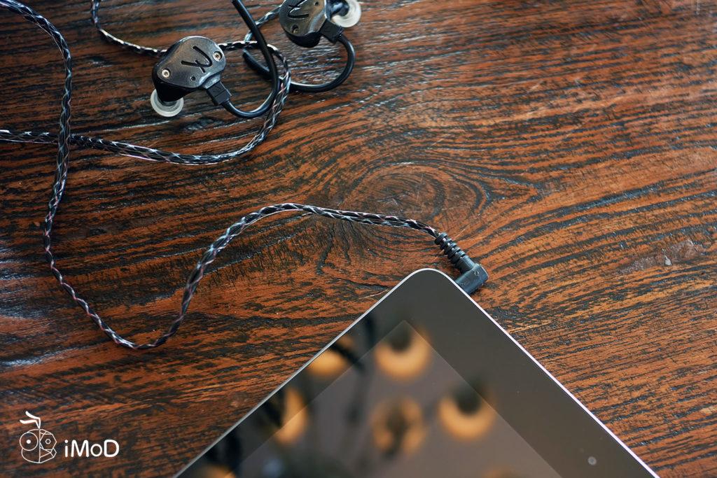 Fender Ten 3 In Ear Monitor Review 10