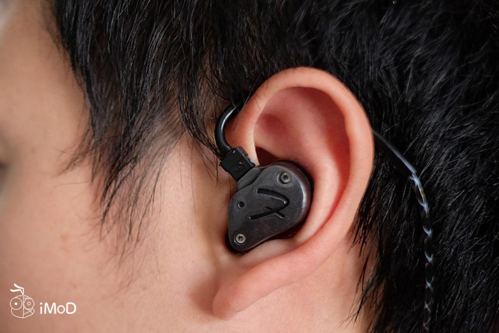 Fender Ten 3 In Ear Monitor Review 22