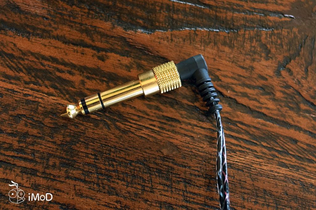 Fender Ten 3 In Ear Monitor Review 8