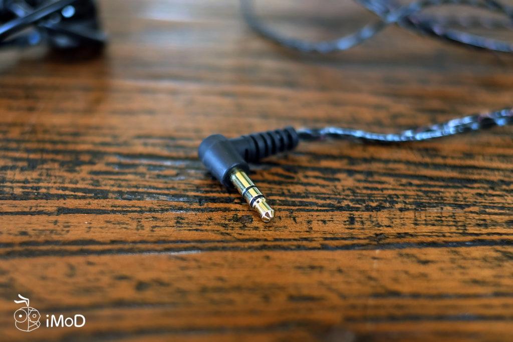 Fender Ten 3 In Ear Monitor Review 9