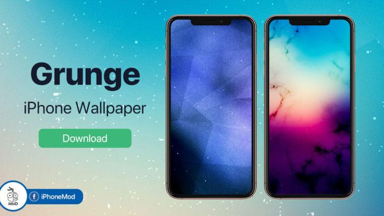 Iphone Wallpaper Grunge