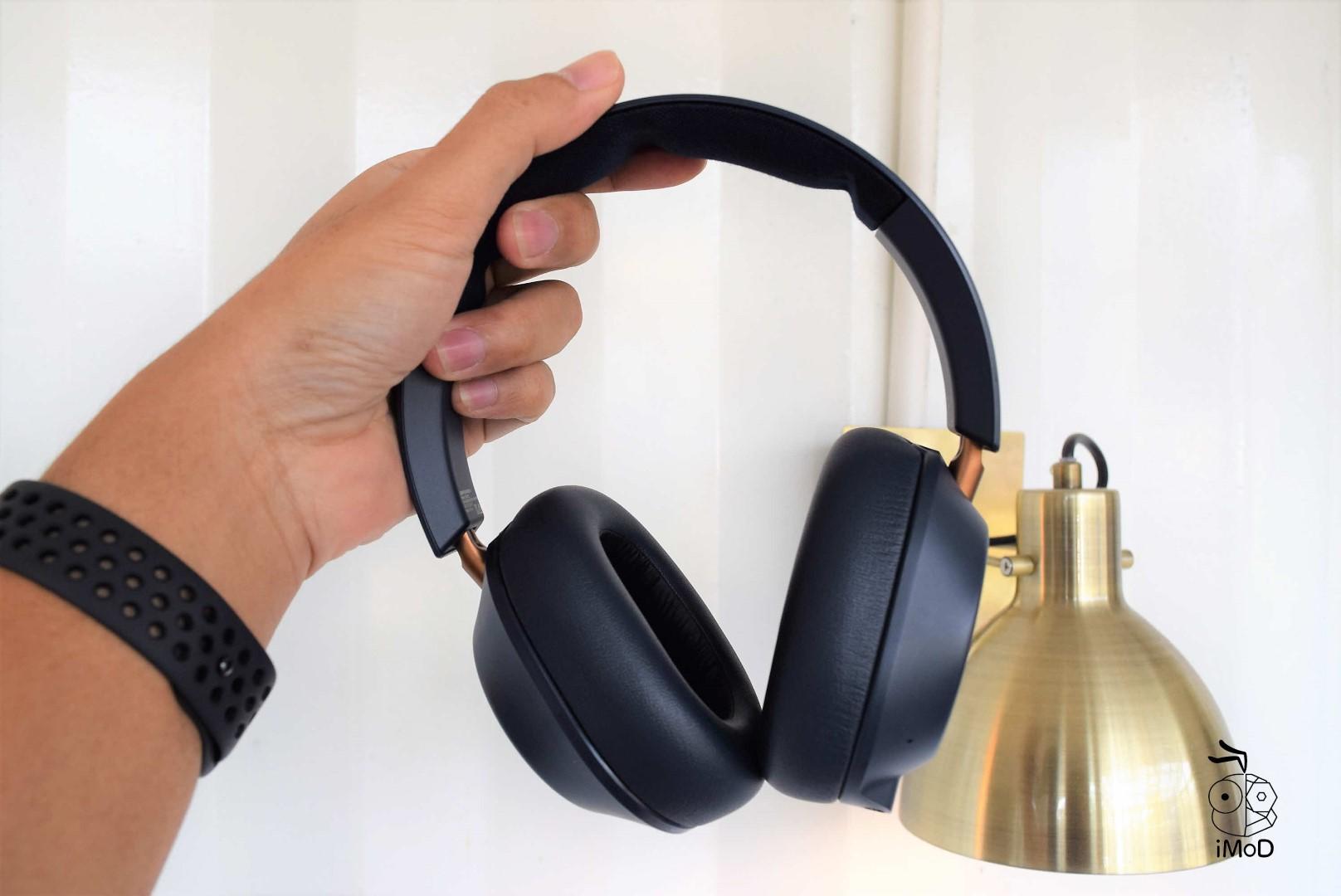 Plantronics Backbeat Go 810 Review 021