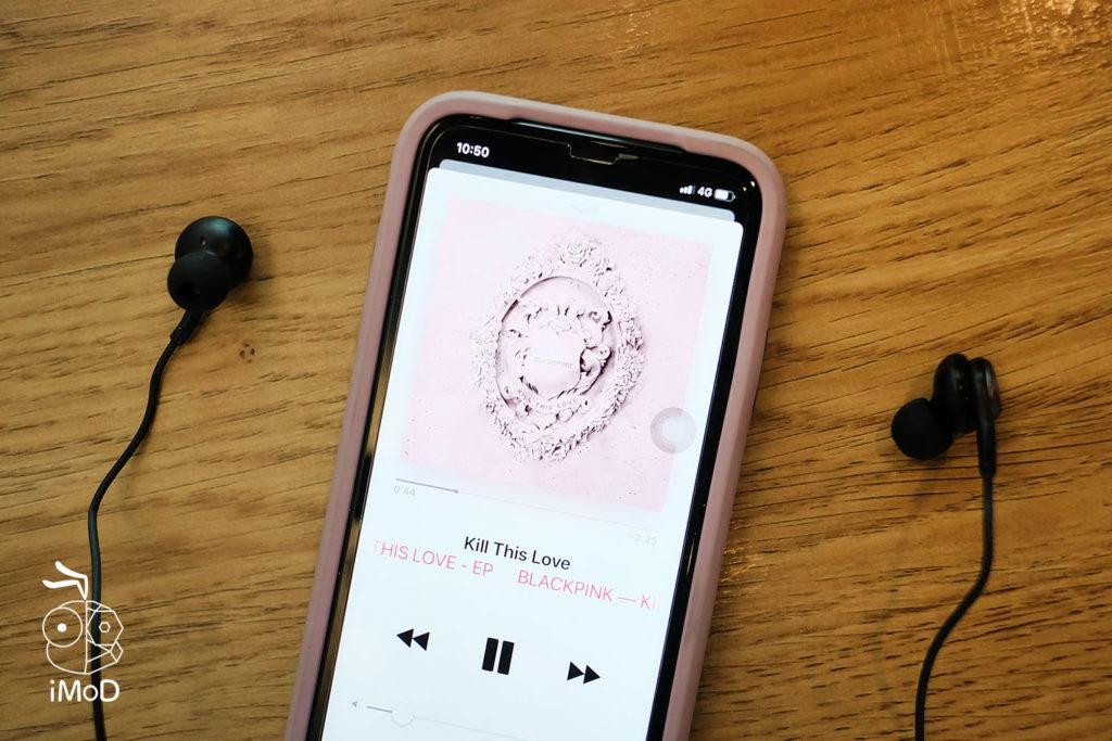 Review Gizmo Gs 002 In Ear Smalltalk 14