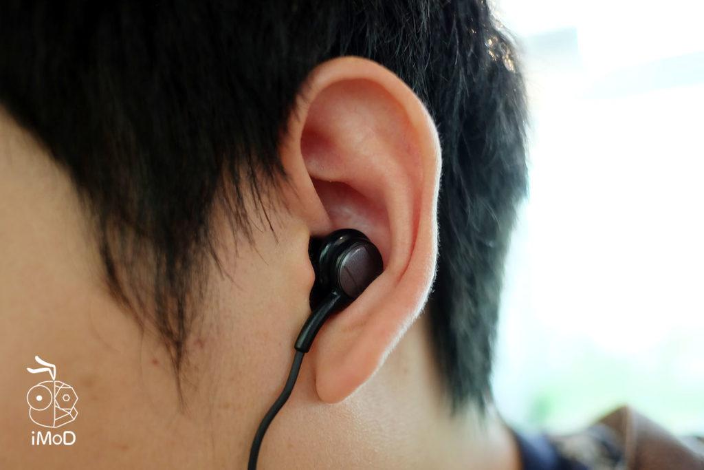 Review Gizmo Gs 002 In Ear Smalltalk 19
