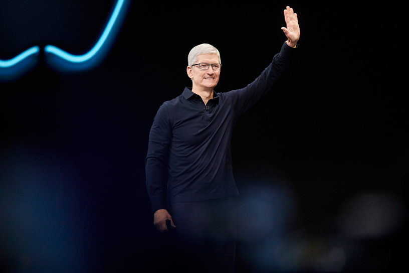 Apple Highlights From Wwdc2019 Tim Cook Welcomes Developers 060319 Big.jpg.large
